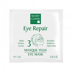 Odmładzająca Maska na Okolicę Oczu