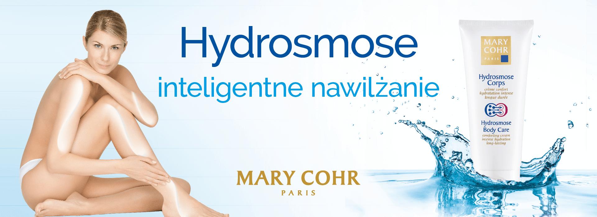 hydrosmose